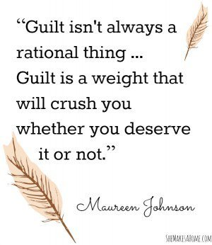 1145868064-Breakthrough_Boot_Camp_Guilt_Quote