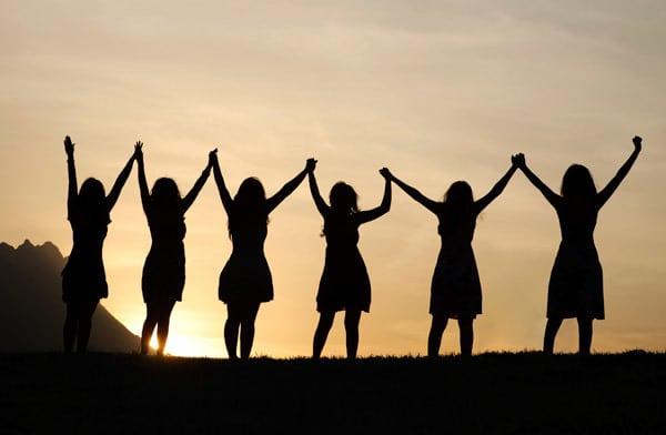 6358520820056596071733562357_women_empowered