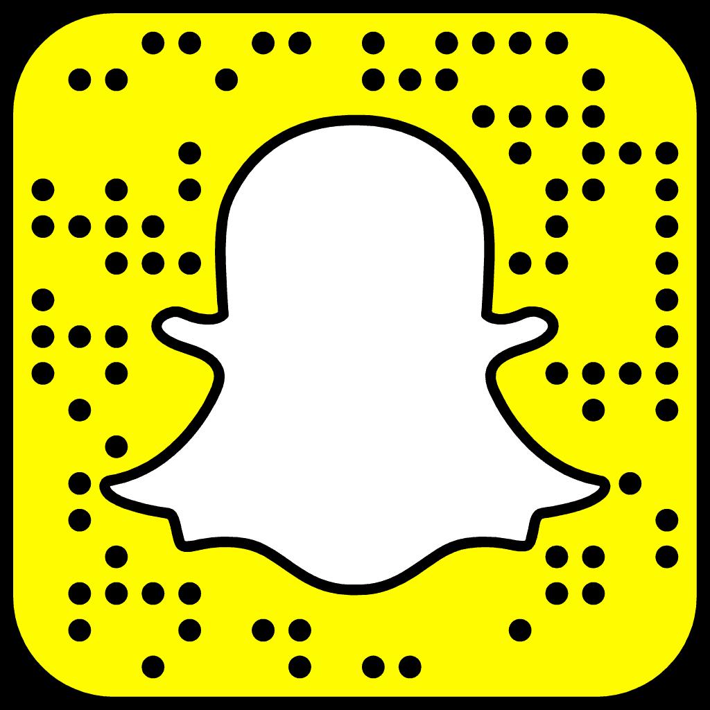 jakij on Snapchat
