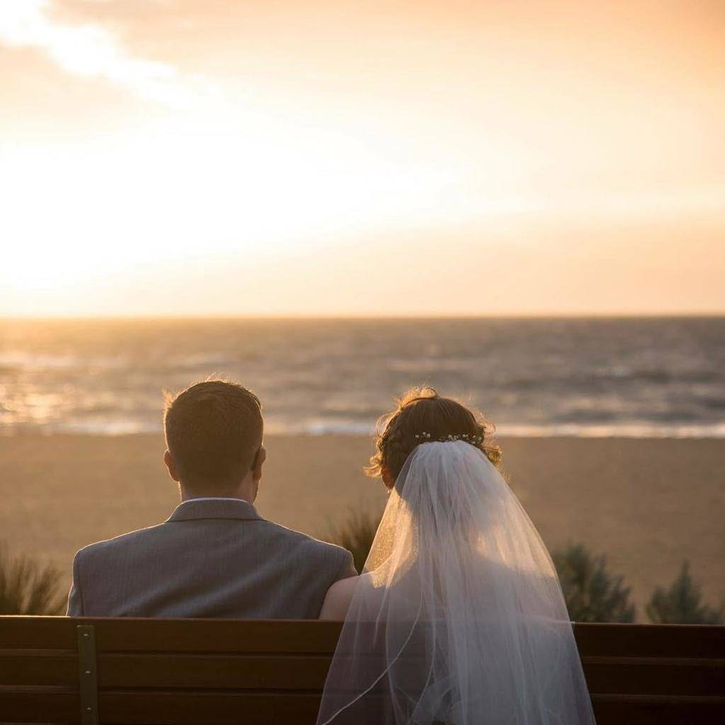 Why Destination Beach Weddings Are Becoming Popular