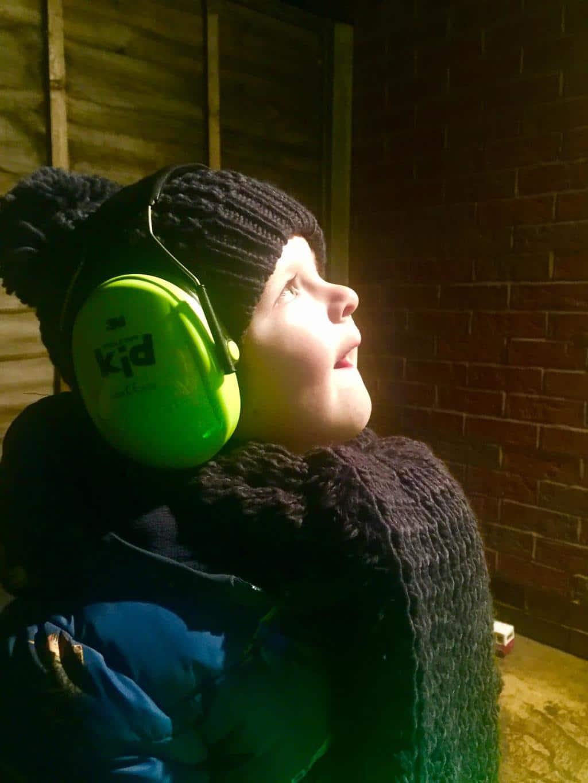 3m peltor kid 39 s ear muffs jakijellz. Black Bedroom Furniture Sets. Home Design Ideas