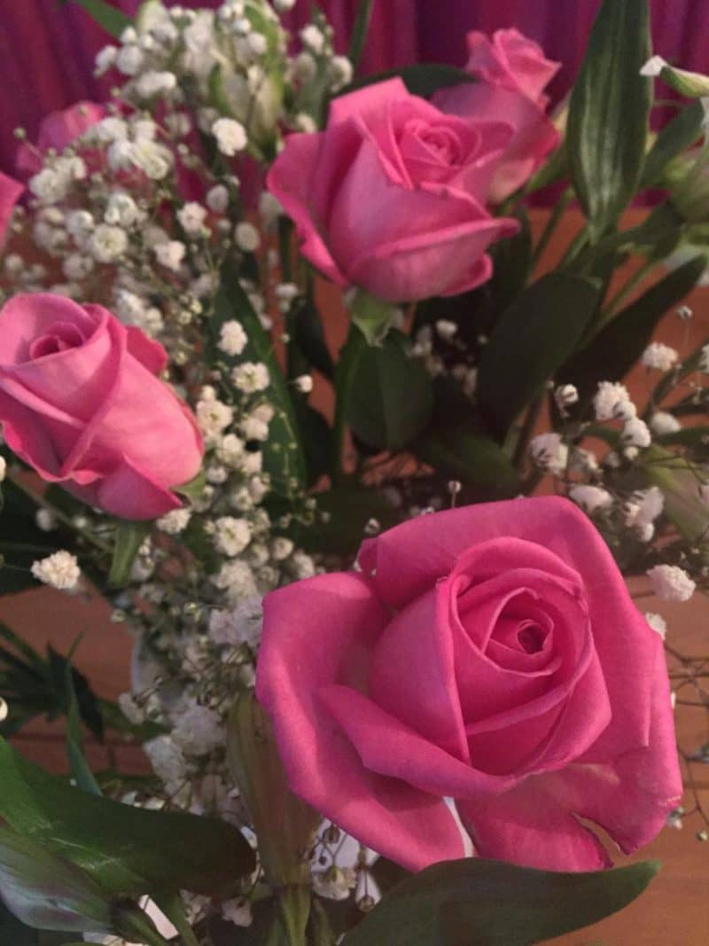 Gift Guide Blossoming Gifts Flowers