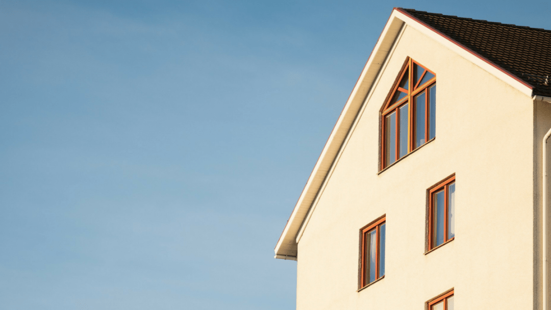 Questions You Need To Ask Yourself Before Remortgaging Your Home