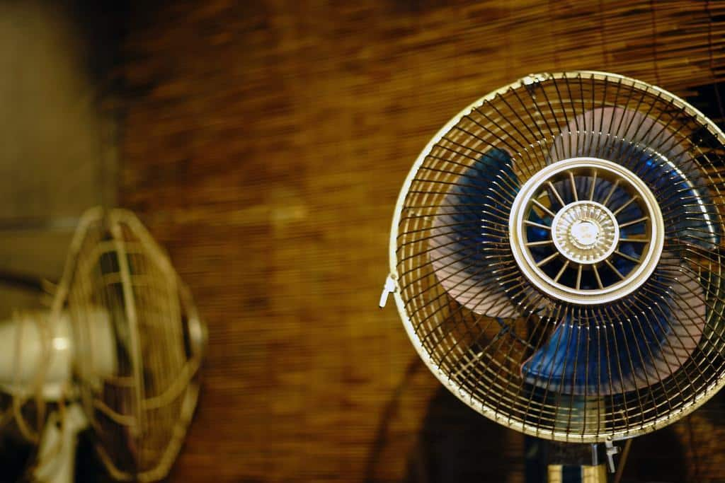 Blowing Hot And Cold! The Best Home Heating Solutions