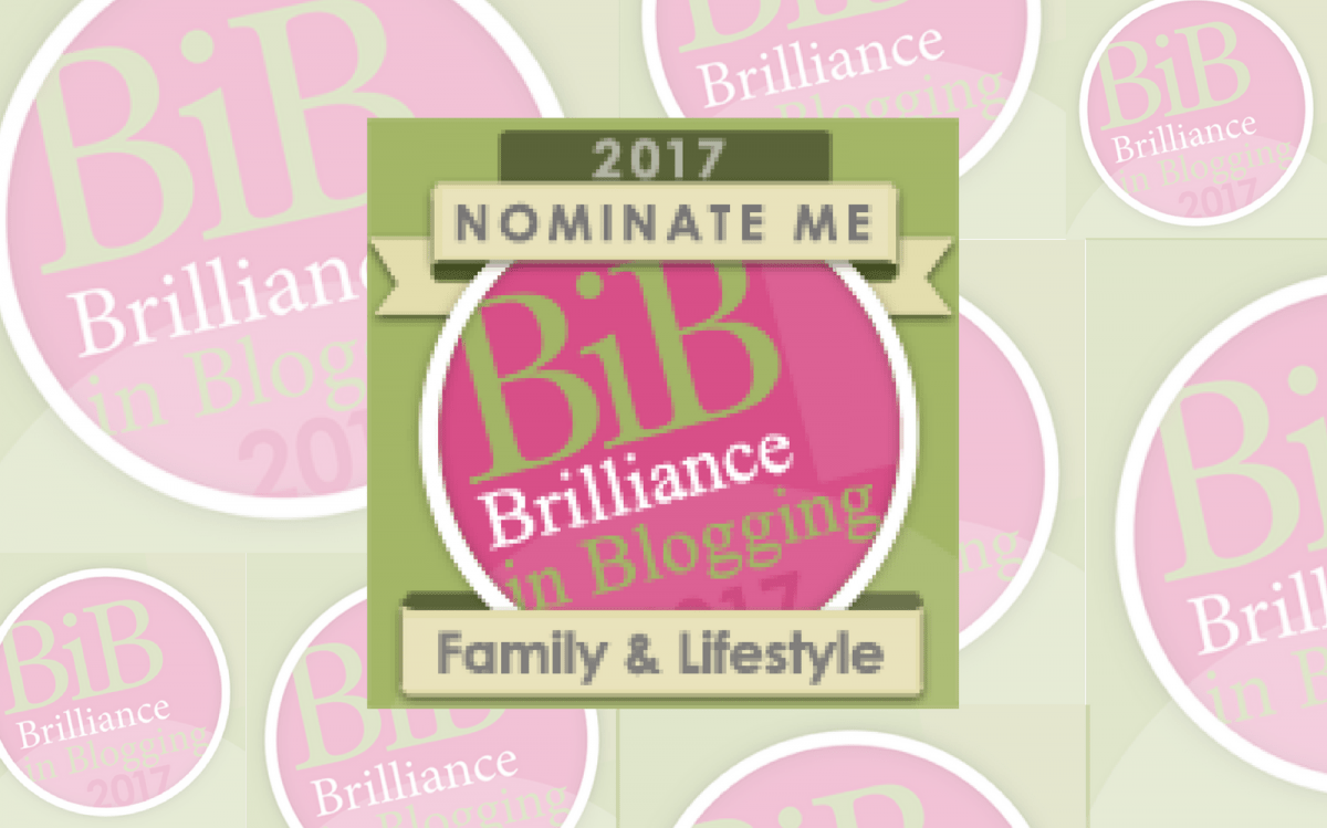 It's BiBs 2017 Nomination Time!
