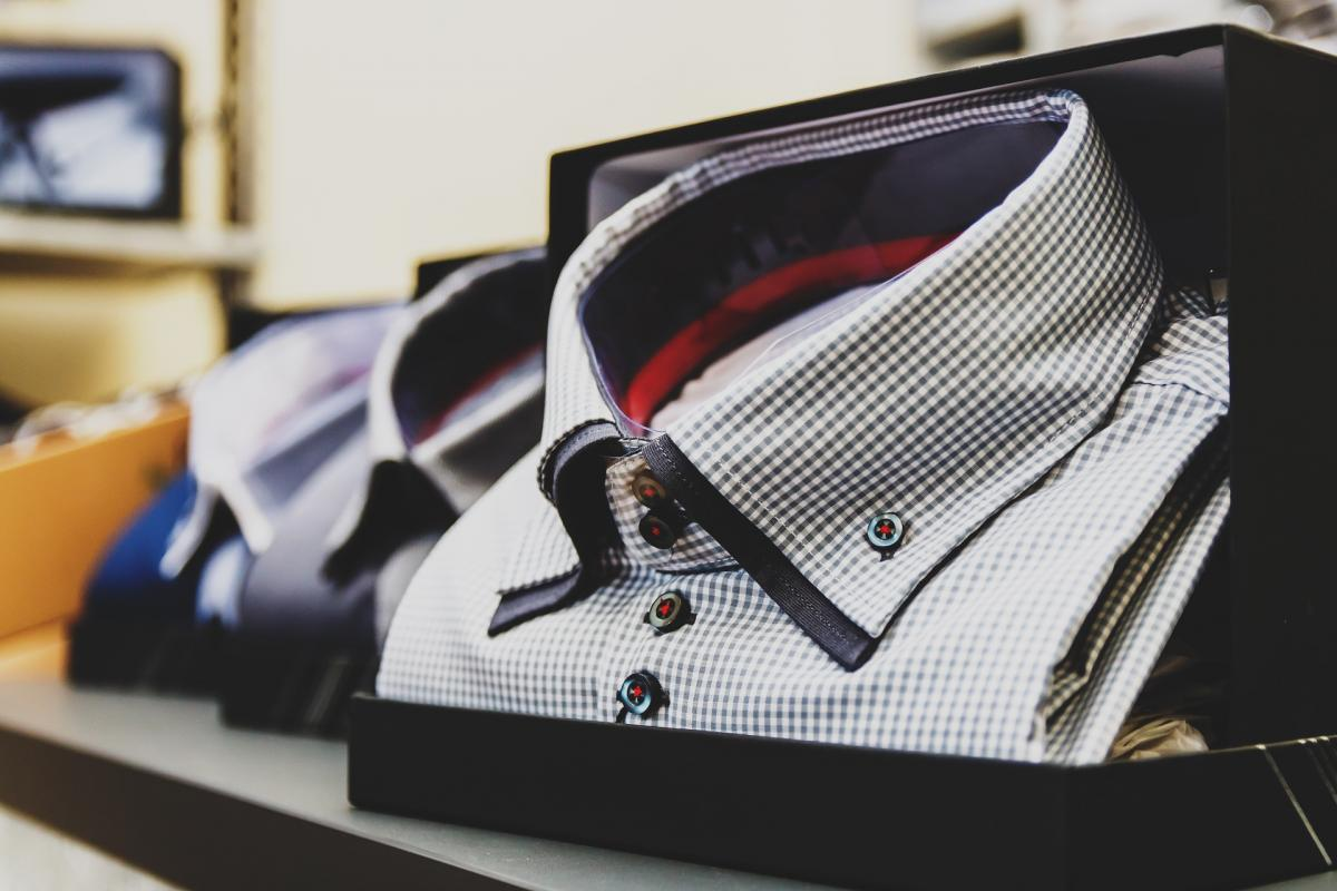 Just Because Gifts for the Man in Your Life