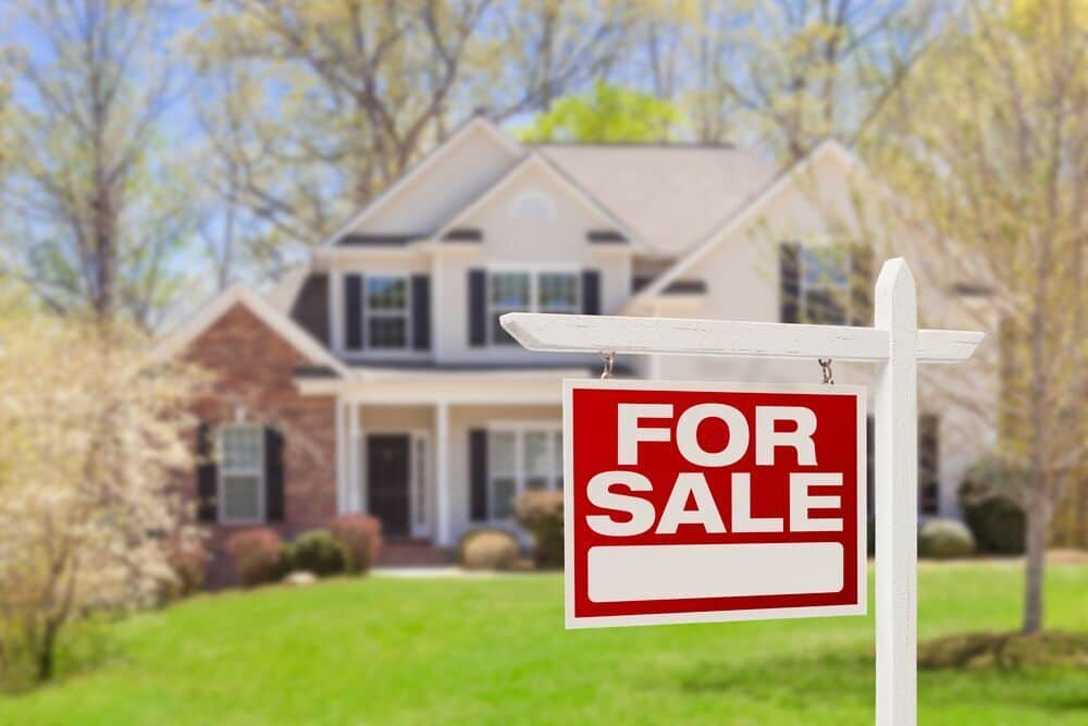 How to Decorate Your Home to Get a Better Selling Price